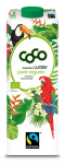 WODA KOKOSOWA BIO FAIR TRADE 1 L - COCO (DR. MARTINS)