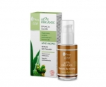 Aloe Organic Serum Anti-Aging 30ml Ava