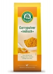 Curry indyjskie BIO 50g Lebensbaum