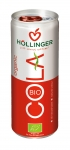 Cola BIO 250ml Hollinger
