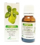 Olej z oregano 15ml Soria