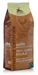Kawa mielona Arabica Moka Fair Trade 250g Alce Nero